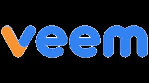 Veem Logo